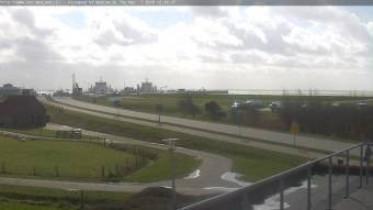 Preview webcam image Nes 2