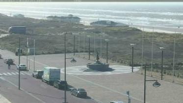 Preview webcam image Noordwijk 2