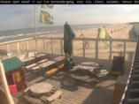 Preview webcam image Oostkapelle