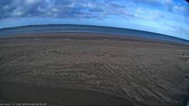 Preview webcam image Rockanje