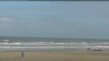 Preview webcam image Scheveningen 2