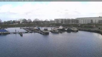 Preview webcam image Vollenhove