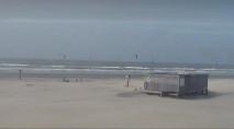Preview webcam image Wijk aan Zee