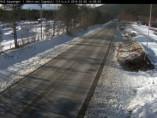 Preview webcam image Amla - Traffic R5