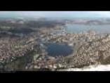 Preview webcam image Bergen