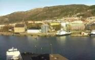 Preview webcam image Bergen - Area