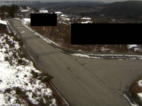 Preview webcam image Fageråsen - F188
