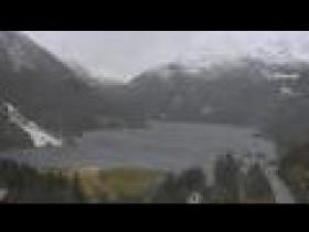 Preview webcam image Geirangerfjord 2