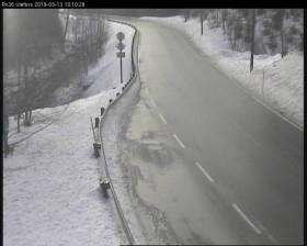 Preview webcam image Håtvet - R36