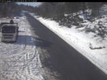 Preview webcam image Davik - F614