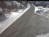 Preview webcam image Klauvene - F614