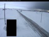 Preview webcam image Komagvær - E75