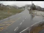 Preview webcam image Kydland - E39