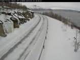 Preview webcam image Lavangsnes - R848