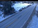 Preview webcam image Senneset E39