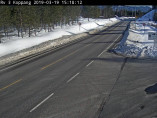 Preview webcam image Trønnes R3