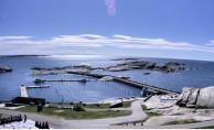 Preview webcam image Tønsberg - Verdens Ende