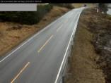 Preview webcam image Vassenden - E39