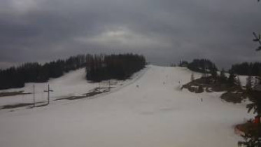 Preview webcam image Kluszkowce - Czorsztyn 2