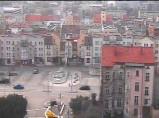 Preview webcam image Rybnik