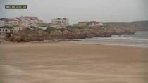 Preview webcam image Baleal - Praia do Lagido