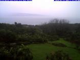 Preview webcam image Cais do Galego - Sao Jorge and Terceira
