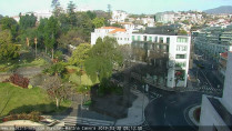 Preview webcam image Funchal