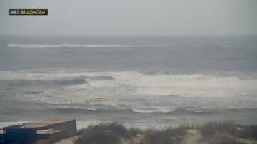 Preview webcam image Gafanha da Nazaré
