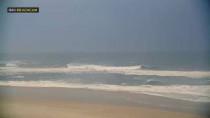 Preview webcam image Praia de Mira