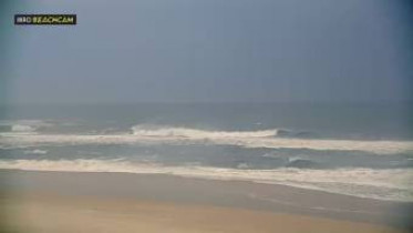 Preview webcam image Praia de Mira