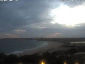 Preview webcam image Sagres - Martinhal Beach