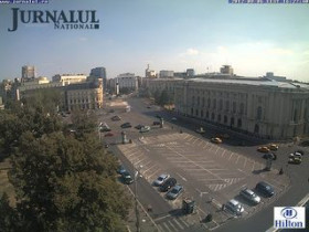 Preview webcam image Bucharest