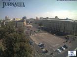 Preview webcam image Bucharest