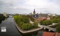 Preview webcam image Kaliningrad