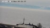 Preview webcam image Listvyanka - Bajkal