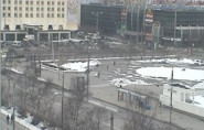 Preview webcam image Murmansk
