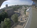 Preview webcam image Novosibirsk