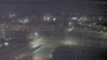 Náhledový obrázek webkamery Udomlya