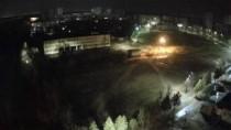 Náhledový obrázek webkamery Yartsevo