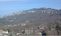 Preview webcam image San Marino