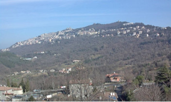 Preview webcam image San Marino