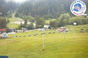 Preview webcam image Belá-Dulice - Jasenská Dolina