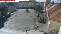 Preview webcam image Trnava