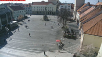 Preview webcam image Trnava