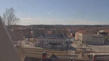 Preview webcam image Lindesberg