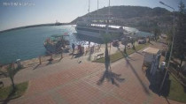 Preview webcam image Alanya