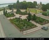 Preview webcam image Kerch