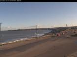 Preview webcam image Aberdeen