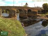 Preview webcam image Ardstraw - River Derg