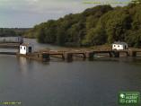 Preview webcam image Coleraine - Lower Bann